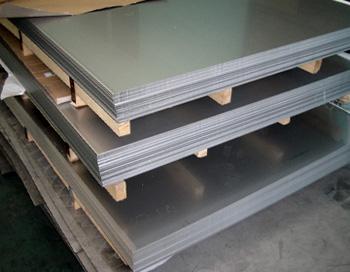 Листовая сталь, металл листовой